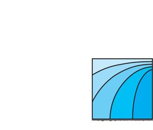 finsadal-footer-logos